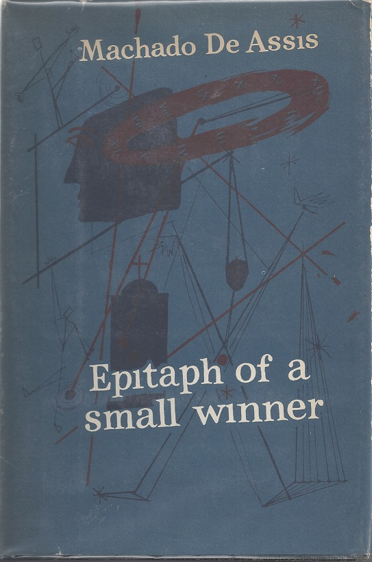 epitaph of a small winner noonday