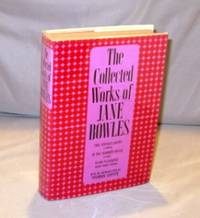 collected works of jane bowles
