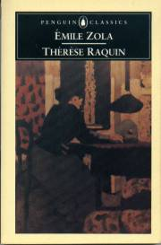 pc therese raquin 1962